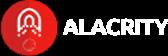 Alacrity Forum